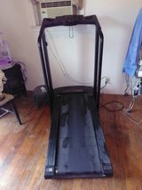 Treadmill Reduced  Now $25 in Alamogordo, New Mexico