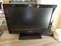 """19"""" Emerson TV/DVD Player combo in Fort Knox, Kentucky"""