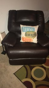 Recliner in Fort Bragg, North Carolina