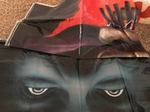 Halloween Window posters in Fort Campbell, Kentucky