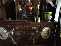 dresser want gone now in Naperville, Illinois