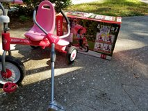 4 in 1 bike in Beaufort, South Carolina