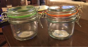 Heremes Jars in Joliet, Illinois