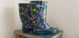New Western Chief Women's Rain Boots in Perry, Georgia