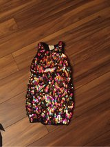 Rock Star dress for Halloween or dress play in Morris, Illinois