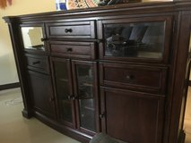 *Reduced* Large Tv stand in Okinawa, Japan