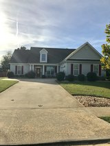 House for rent in Warner Robins, Georgia