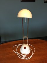 PCSing Sale: 220V Table Lamp in Ramstein, Germany
