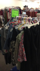 Ladies Maternity Clothes in Fort Leonard Wood, Missouri
