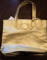Authentic MK Tote in Spring, Texas