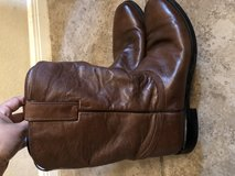 Men's Justin roper boots in Spring, Texas
