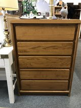 Childcraft Dresser in Naperville, Illinois