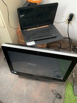 2 computers for parts in Beaufort, South Carolina
