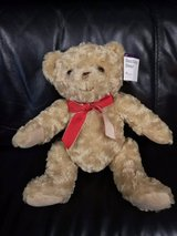 teddy bear, in excellent condition with tags in Lakenheath, UK