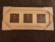 new small picture frame in Lakenheath, UK