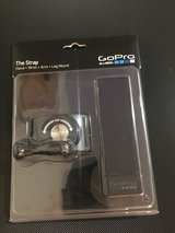 gopro accessory in Houston, Texas