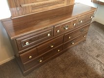 dressers in Alamogordo, New Mexico