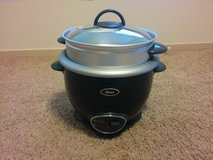 Oster Rice Cooker in Fort Lewis, Washington
