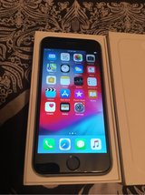 docomo iPhone6 64GB in good condition in Okinawa, Japan