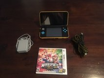 Nintendo DS XL x 2 with accessories in Ramstein, Germany