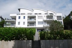 New build apartment 15 min to Kelley or Patch barracks in Stuttgart, GE