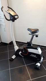 Kettler Paso 309 Model - Ergometer/Home Trainer in Spangdahlem, Germany