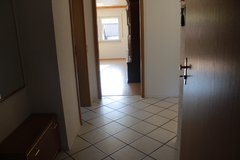 1 bedroom apartment in Siegelbach in Ramstein, Germany
