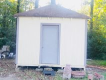 Tiny house/Studio/Home Office in Cleveland, Texas