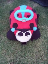 Lady Bug Riding Toy in Alamogordo, New Mexico