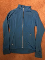 Lucy brand jacket in Lockport, Illinois