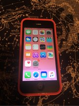 SoftBank iPhone5c 16GB in mint condition in Okinawa, Japan