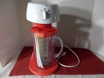 B.N. Iced Tea Maker in Joliet, Illinois