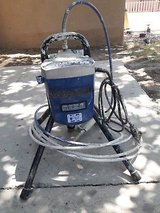 Graco Magnum Paint Sprayer in 29 Palms, California