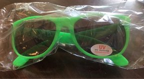 New Plastic Sunglasses in Naperville, Illinois
