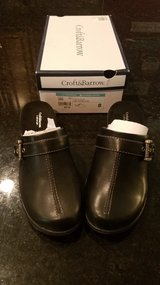 Croft & Barrow Womens Lightweight Clogs NEW in Naperville, Illinois