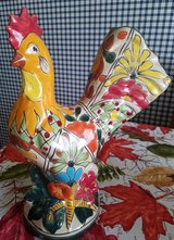 Home Decor Pottery~Chicken in Barstow, California