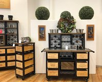LIFESTYLE FURNITURE in Spangdahlem, Germany