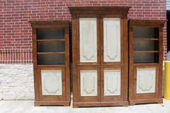 Entertainment Center FREE DELIVERY in Kingwood, Texas