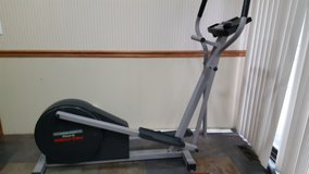 Pro Form Elliptical in Elgin, Illinois