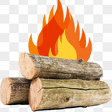 Firewood in Cleveland, Texas