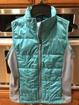 Columbia Girls Vest in Westmont, Illinois