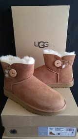 UGG BOOTS in Camp Pendleton, California