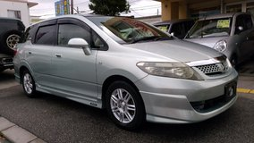 2005 HONDA AIR WAVE **BRAND NEW TIRES!!** WITH NEW JCI AND 1 YR WARRANTY!! in Okinawa, Japan