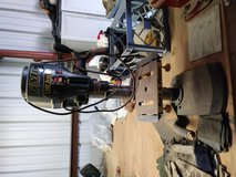 Drill Press 10inch in Alamogordo, New Mexico