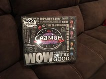 cranium wow you're good game - new in Bolingbrook, Illinois