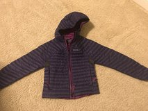 XS (5-6) Girls Eddie Bauer Jacket in Pleasant View, Tennessee