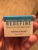 RF Multi Function Eye Cream in West Orange, New Jersey