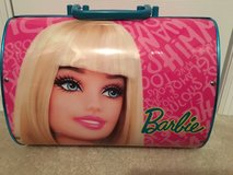 Barbie Doll Carrying Case in Camp Lejeune, North Carolina