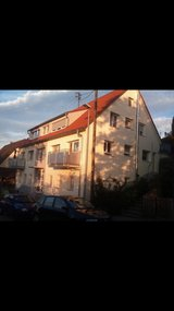 2 bdr Apartment in peaceful Dettenhausen in Stuttgart, GE