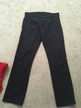 Old Navy Active wear Pants in Okinawa, Japan